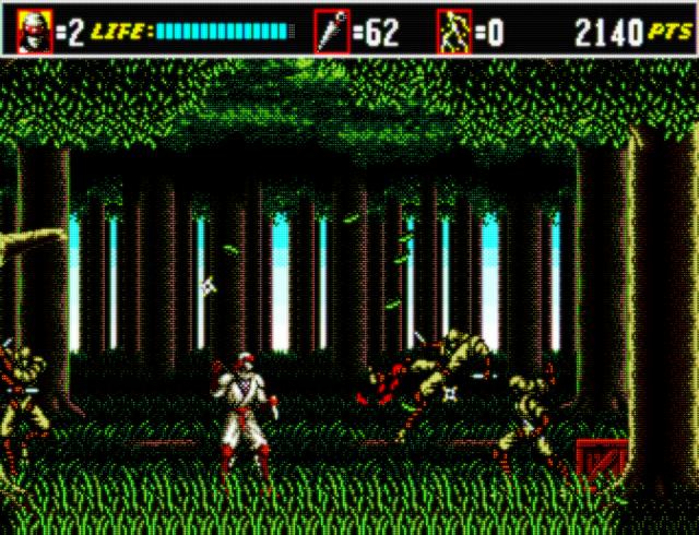 Shinobi-III-Return-of-the-Ninja-Master-USA-ESP-v1-0-wave-210307-095331