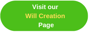 will creation button