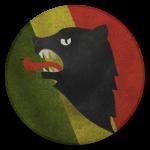 22nd-Battalion.png