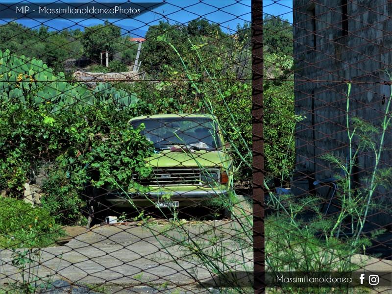 Auto Abbandonate - Pagina 7 Fiat-128-Special-1-1-74-CT356440-2