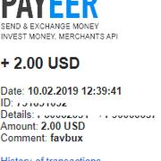 https://i.ibb.co/HTx2Kjt/1-pago-favbux.png