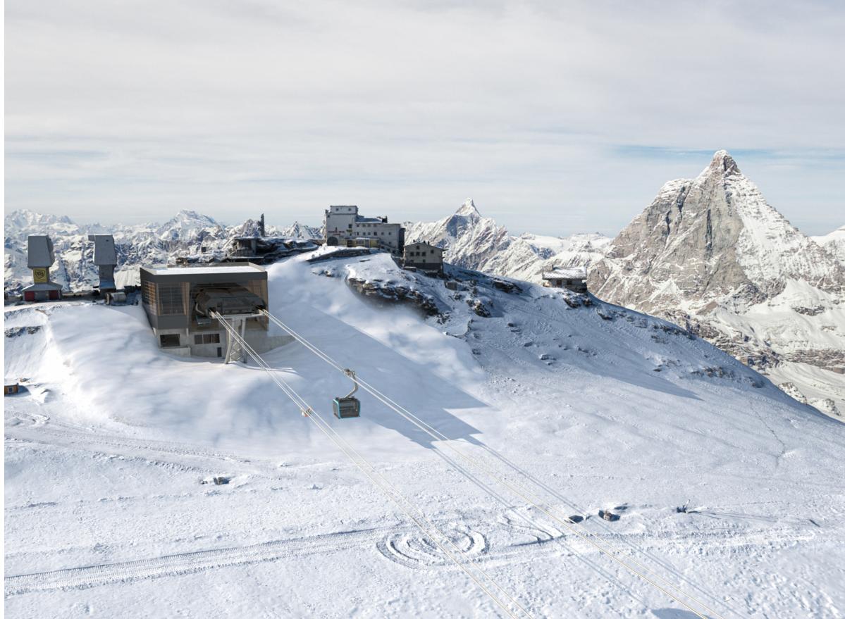 Construction 3S Matterhorn Glacier Ride 2 (2020/2021) Gallery-2475-5354-153876