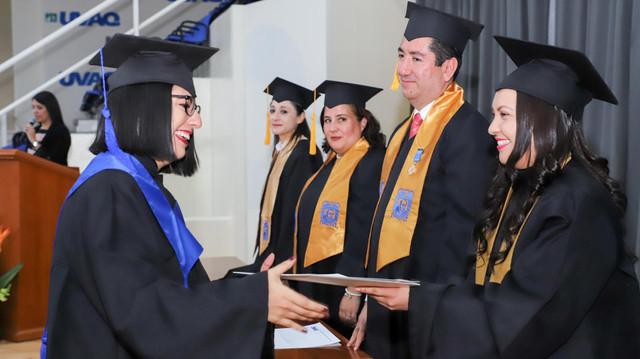 Graduacio-n-Maestri-as-21