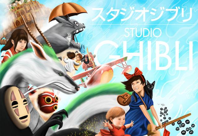 Studio-Ghibli-001