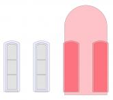 [ ARCHICAD ] TUTO - Créer une menuiserie intégralement sur mesure Mini-872845-Capturede769cran20140427a768173418