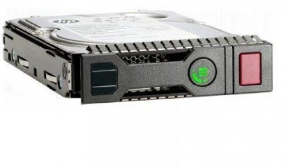 i.ibb.co/HV31vp2/Disco-R-gido-HDD-1-2-TB-2-5-SAS-SC-ENT-10k-12-Gbs-781518-B21.jpg