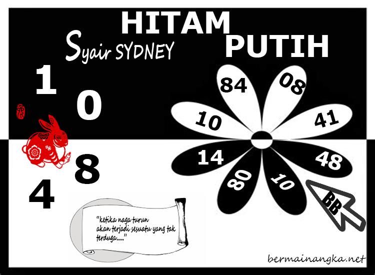 SYAIR-HITAM-PUTIH-SYDNEY-16