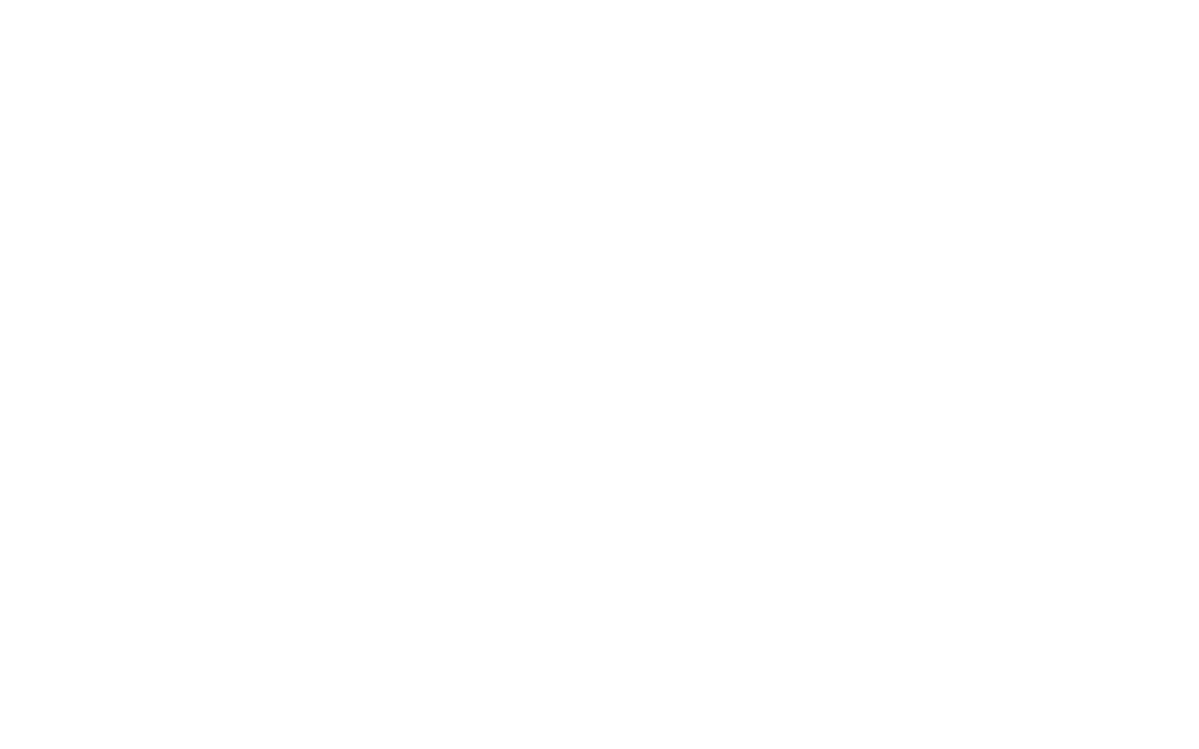 Classic Properties a Leading RE Company