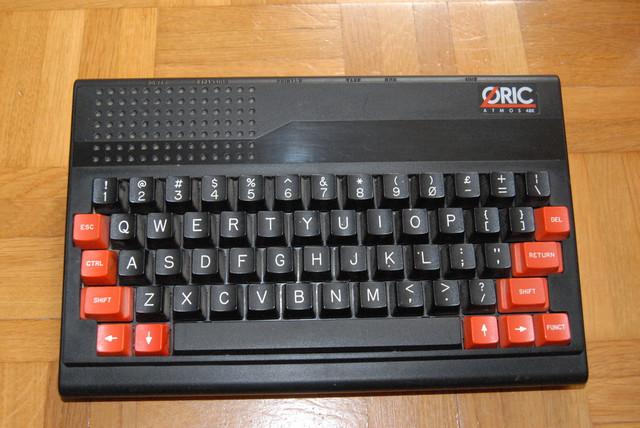 DSC-1621.jpg