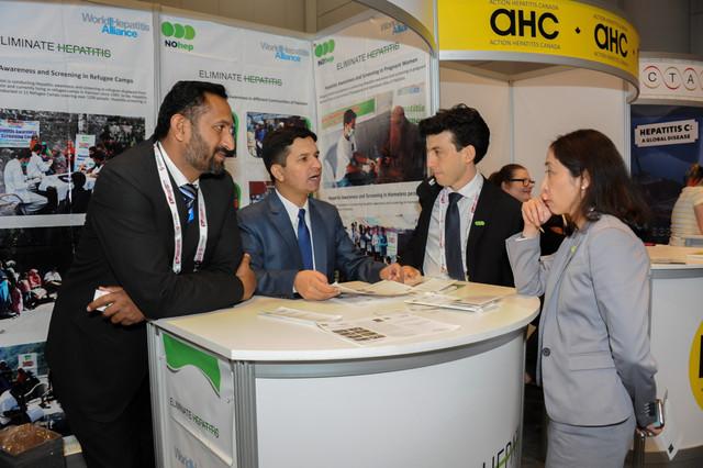 Global-Hepatitis-Summit-2018-Thurs-0798