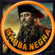 _Barba__Negra_