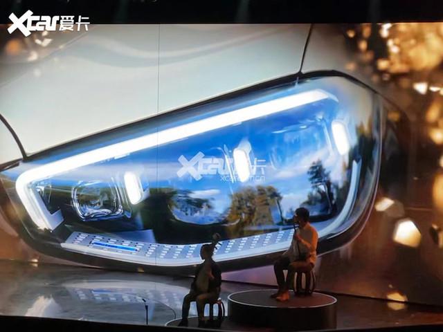 2020 - [Mercedes-Benz] Classe S - Page 22 AAD4055-E-5-EC7-4-DFD-BEDC-9-C3-FB3-C20-CB4