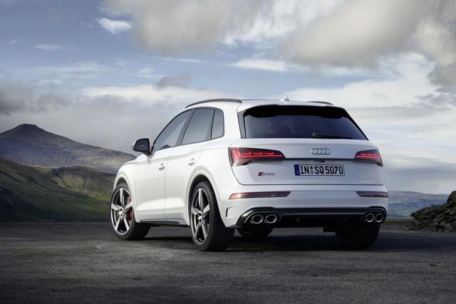 2020 - [Audi] Q5 II restylé - Page 3 40-B7892-F-0-DAE-49-B5-89-CE-F1-C99-F27-EDF3
