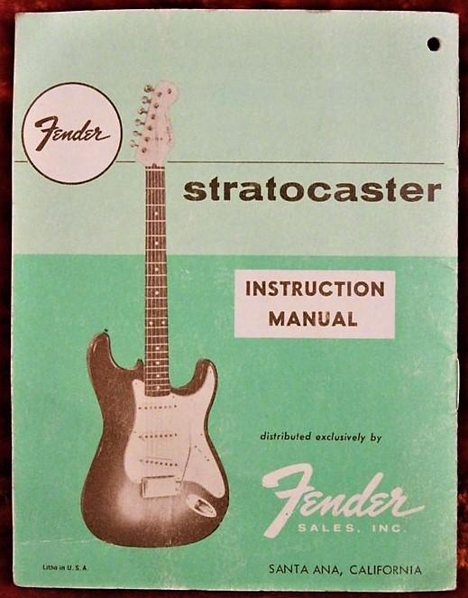 Fender-Vintage-09.jpg