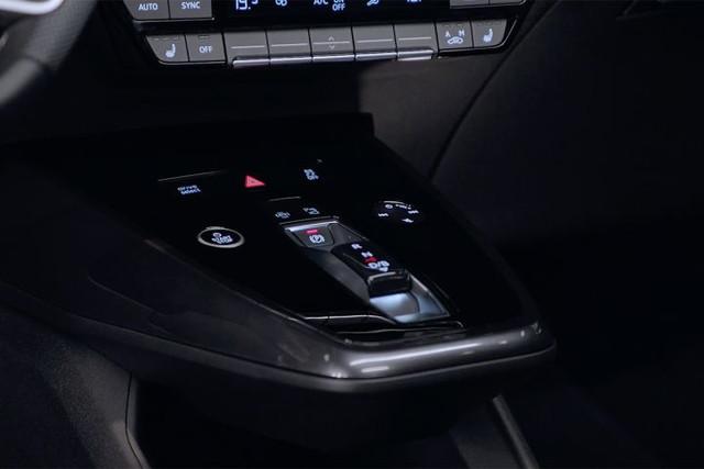 2020 - [Audi] Q4 E-Tron - Page 2 AB27-D96-A-BBC9-40-A5-B470-B8-F5749-FCB9-E