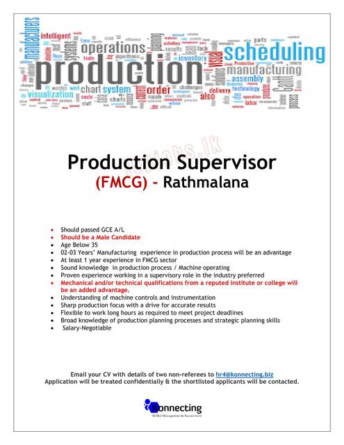 774c-Production-Supervisor-o-Male-Rathmalana-newo1