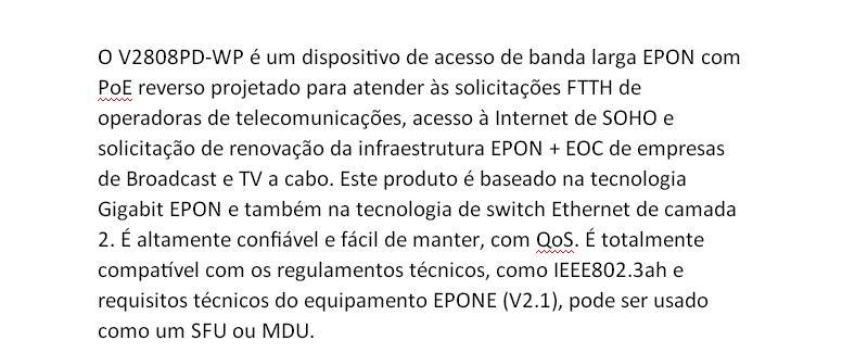 i.ibb.co/HV9yx0g/Terminal-ONU-EPON-GPON-FTTx-8-LAN-Porta-POE-Switch-V2808-PD-WP.jpg
