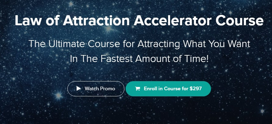 Aaron-Doughty-Law-of-Attraction-Accelerator-Course-Download.jpg