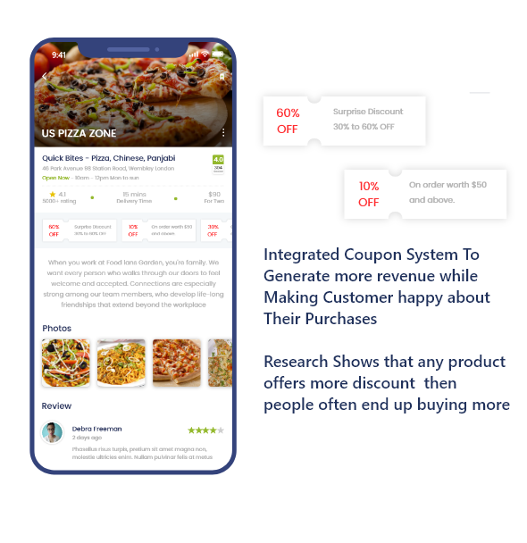 Saas-Monks-Food-Grocery-Store-Delivery-Mobile-App-Presentation-4-01