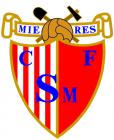 Santa-Marina-CF
