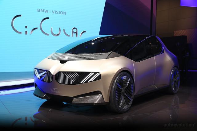 2021 - [BMW] Vision Circular  - Page 2 6-E90-FA67-C537-46-E5-B3-C8-714-D910-C5569