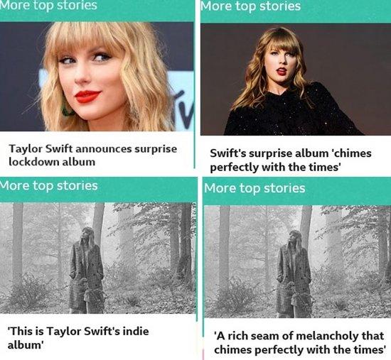 Aa-Taylor-Swift-2020-07-24-1155.jpg