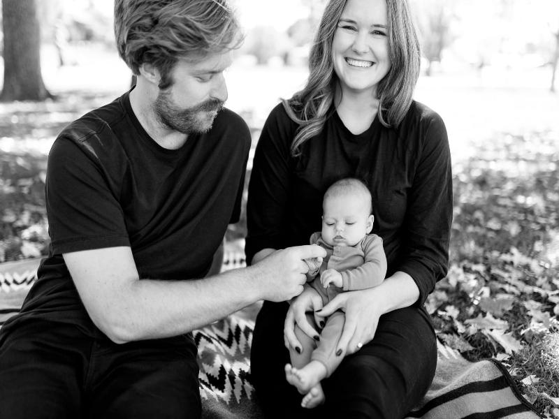 Image Baby Photoshoot