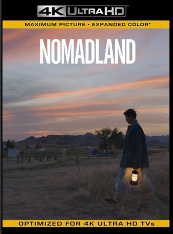 Nomadland (2020) DSNP WEB-DL [2160p 4K] Latino [GoogleDrive] [zgnrips]