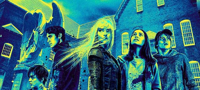 os-novos-mutantes-cartaz-agosto