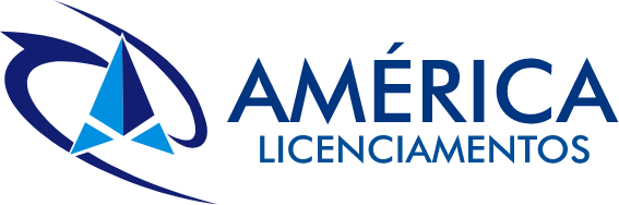 América Licenciamentos