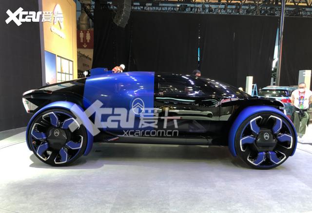 2020 - [Chine] Salon de l'auto de Pékin  AF41832-D-A846-4-A39-944-C-84-FCDF786-D7-B