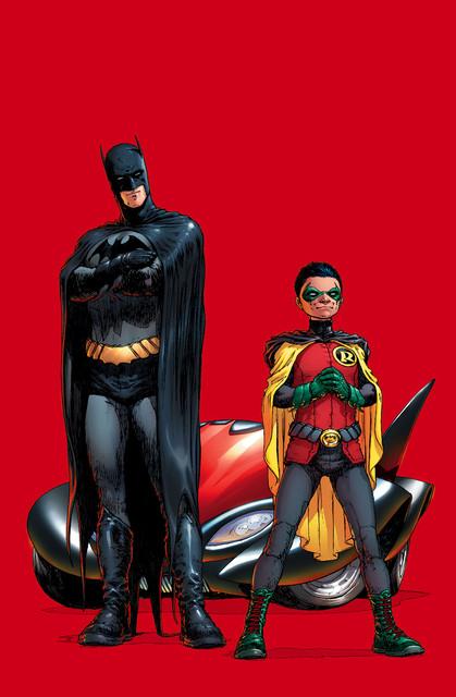 164050573-batman-and-robin-wallpapers