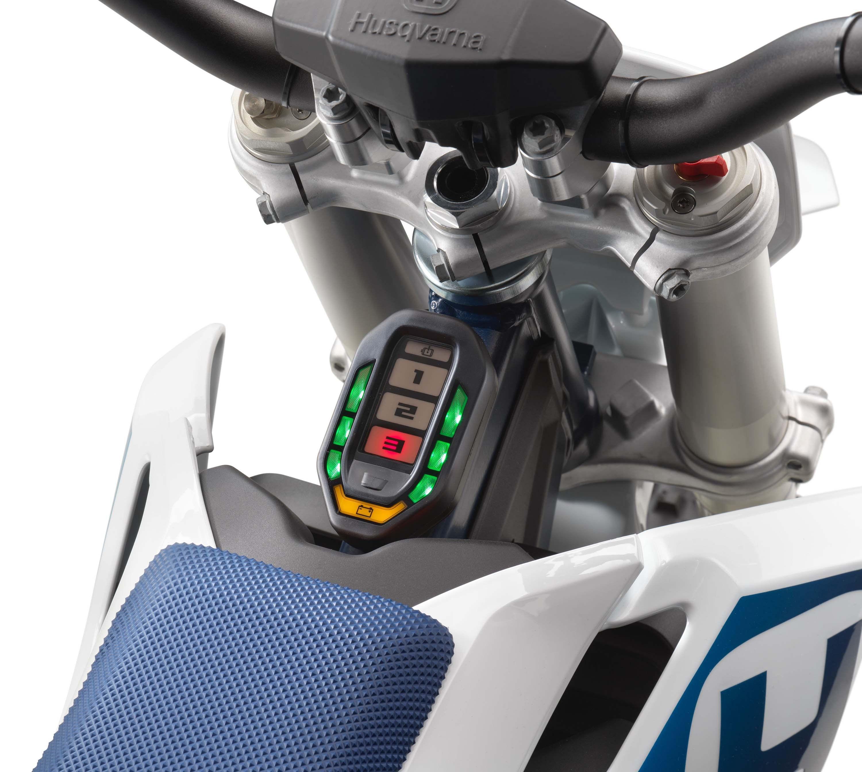 Husqvarna-EE-5-electric-dirt-bike-16
