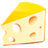 https://i.ibb.co/HVRV2pG/Cheese-icon.png