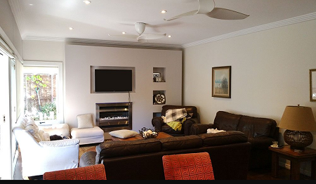 House-Painters-Northern-Beaches