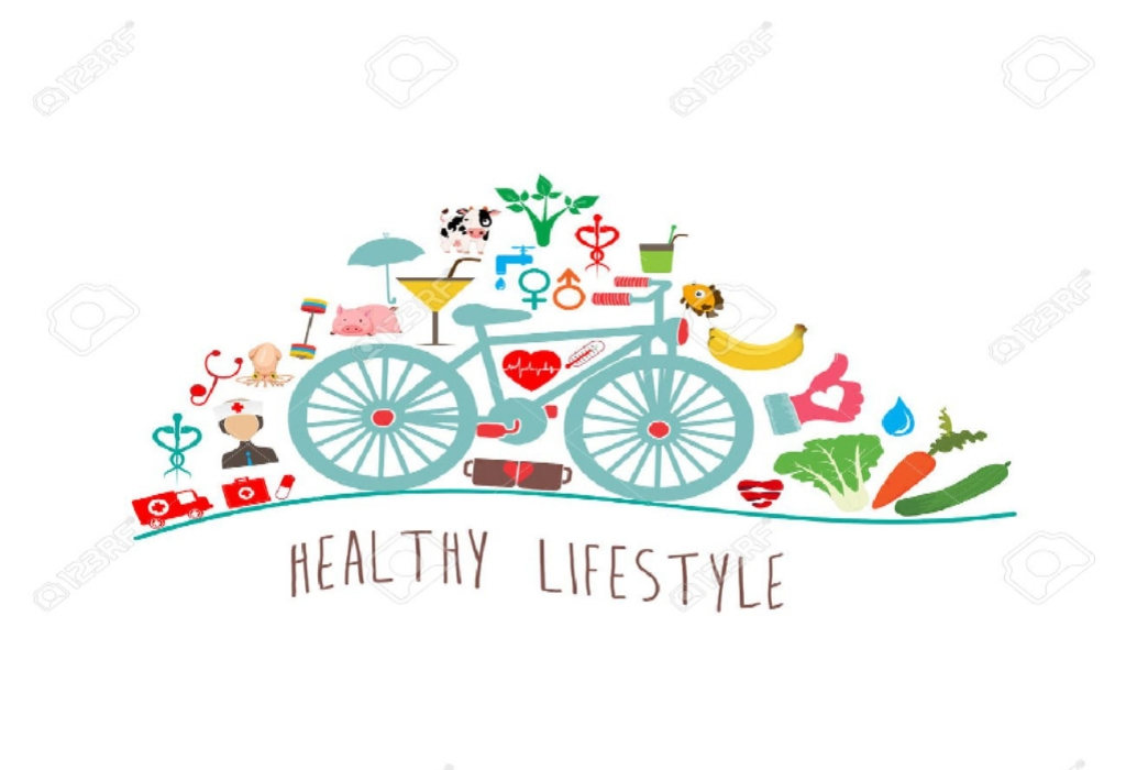 5 Tips about Healthy Lifestyle Nutrition Today You Need To Use