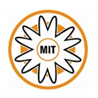Modi Institute of Technology (MIT, Kota) [RTU]
