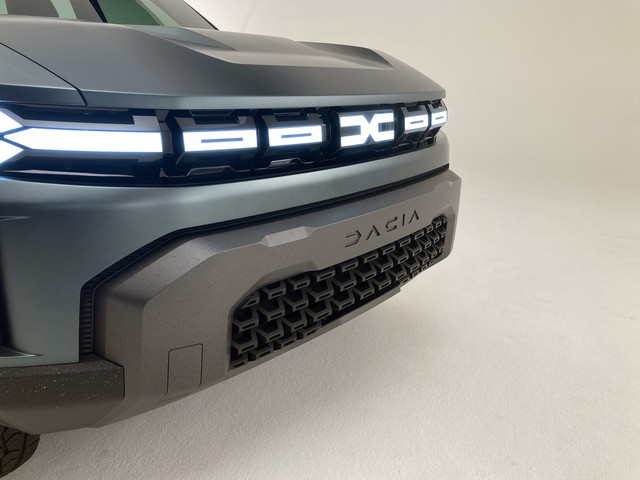 2021 - [Dacia] Bigster Concept - Page 2 B3-CE5120-3-B39-4419-A115-66-C941824-F39