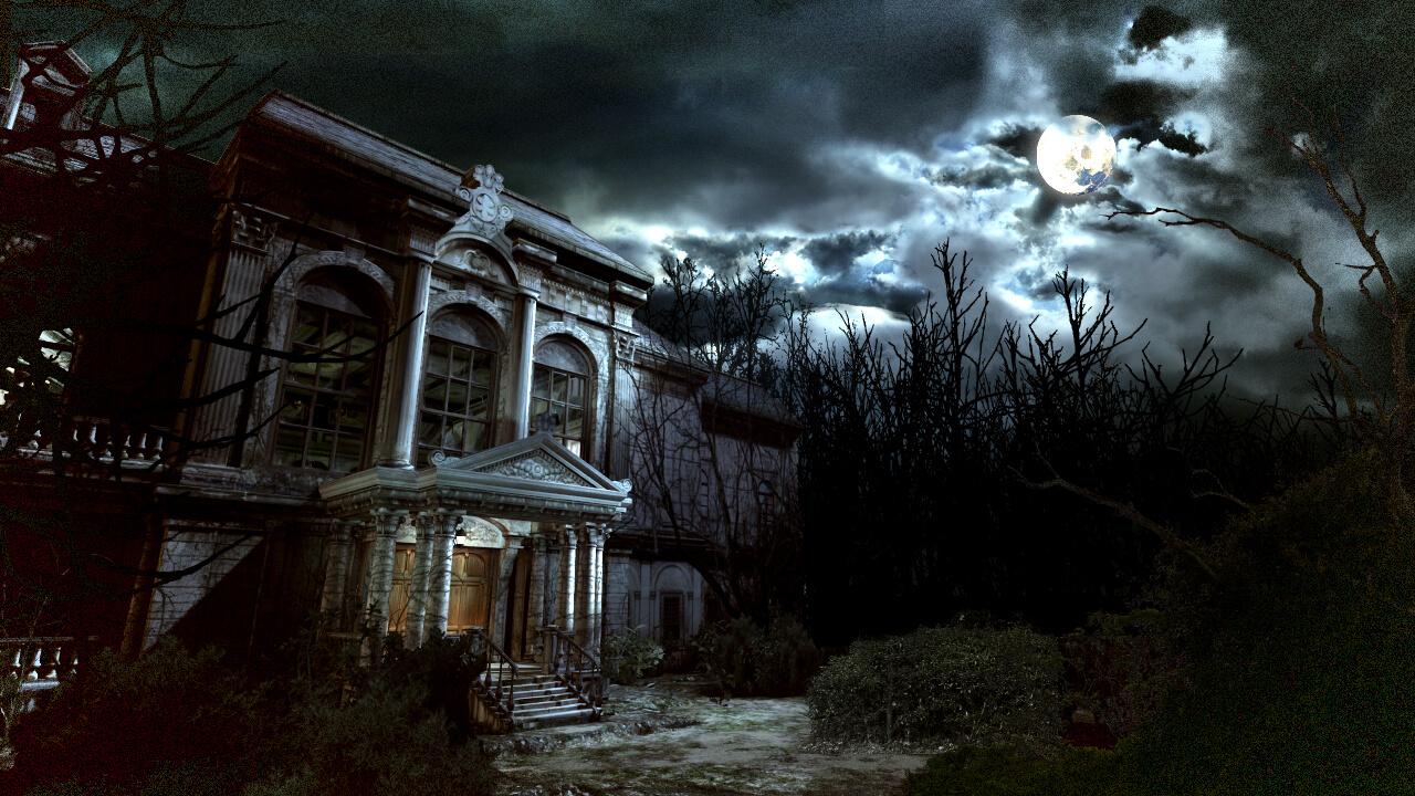 Spencer-Mansion-Resident-Evil-Netflix