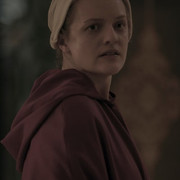 hark-what-goes-there-the-handmaids-tale-s3e4