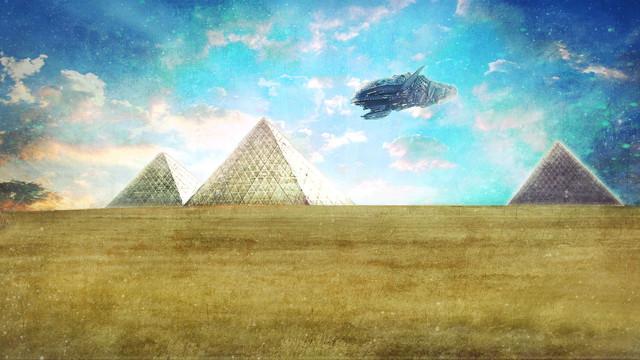 pyramids-futur-daylight