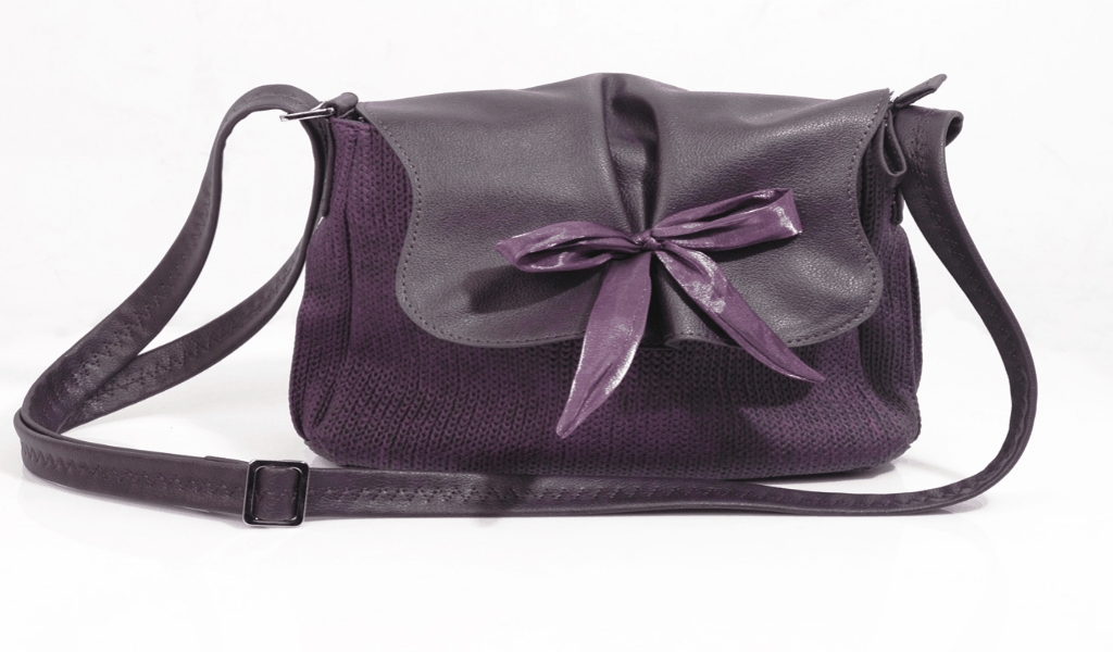 Designer Accessories for Handmade Women