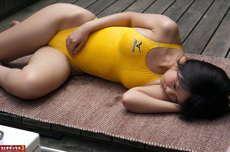 Hayama Miku 葉山美空 071