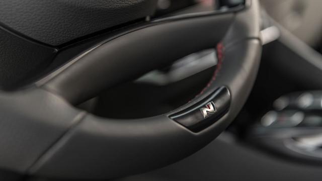 2020 - [Hyundai] Sonata VIII - Page 4 B407-AFF7-FEB1-41-BD-8-FA3-C7134-B03-BDCA