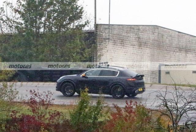 2022 - [Porsche] Macan - Page 2 Porsche-macan-electrico-fotos-espia-2022-202071988-1603104904-12