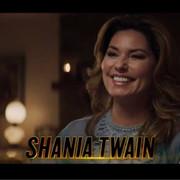 shania-tradingpaint-trailer1