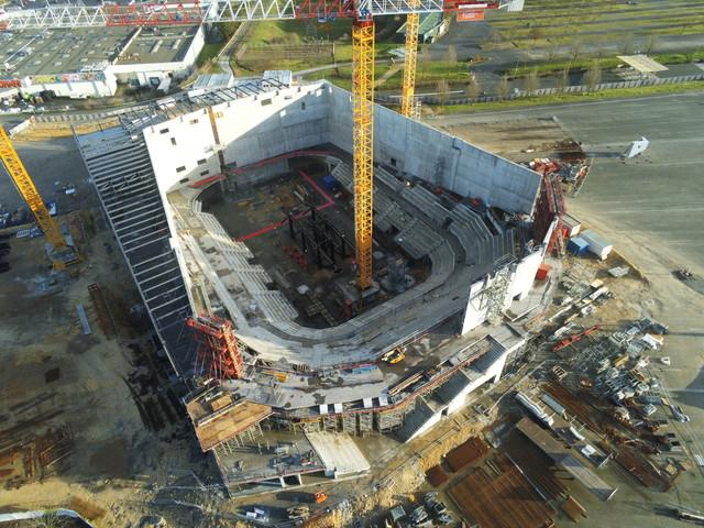 « Arena Futuroscope » grande salle de spectacles et de sports · 2022 - Page 15 Anafi-1-7-6