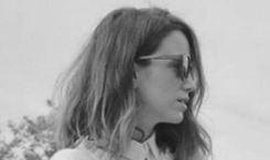 https://i.ibb.co/HVckWkJ/la-belle-tenait-un-blog-de-mode-avant-de-rencontrer-griezmann-400728.jpg