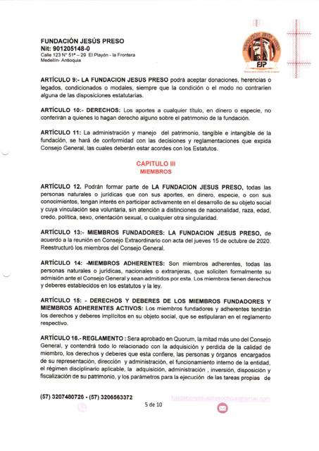 6-ESTATUTOS-FUNDACI-N-JES-S-PRESO-4