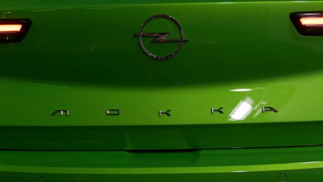 2020 - [Opel] Mokka II [P2QO] - Page 3 A599781-A-DC42-468-A-97-AA-F2-AC893-FB015